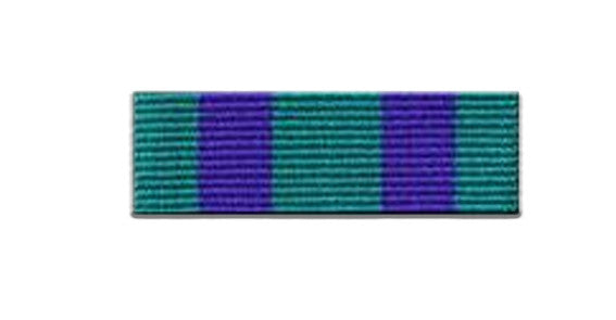 GSM 2008 Ribbon Bar