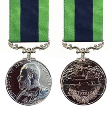 India General Service Medal 1908-1935