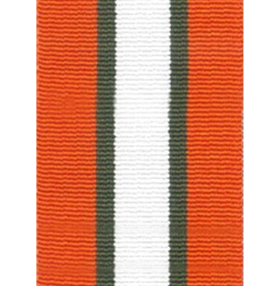 Multi National Observers Sinai Medal Ribbon