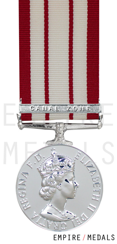 Naval-General-Service-Medal-Canal-Zone