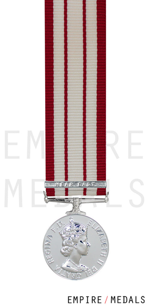 Naval-General-Service-Miniature-Medal-Near-East