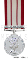 Naval General Service Medal Near East