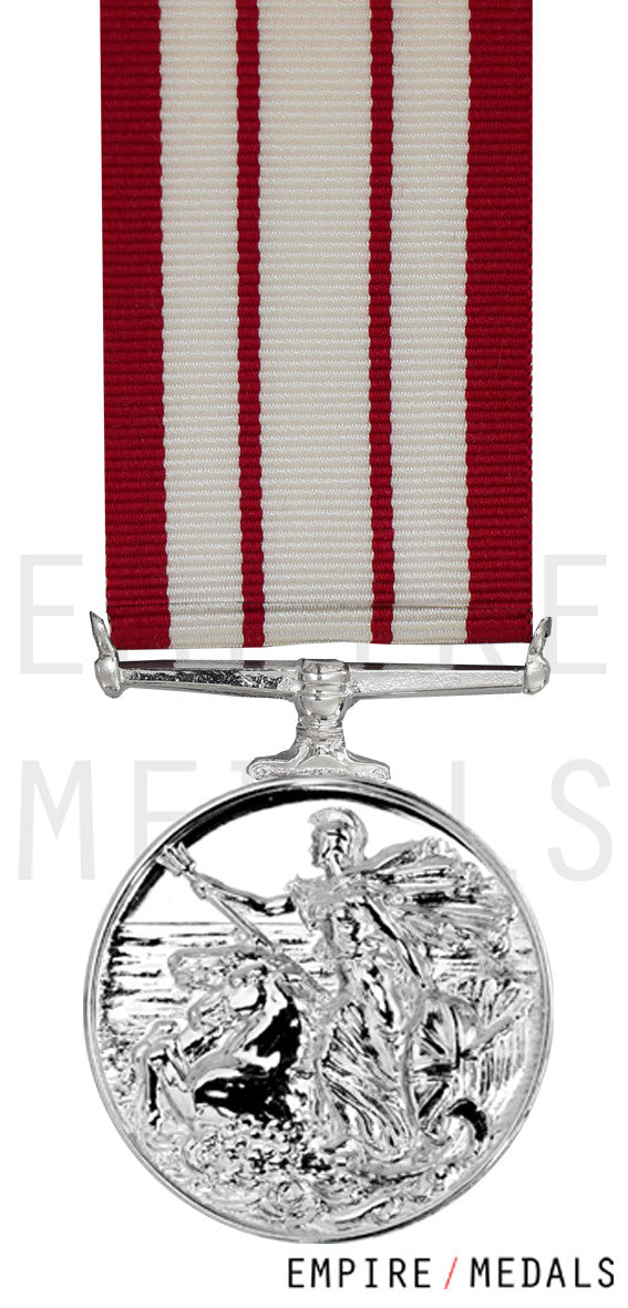 Naval-General-Service-Medal-Near-East