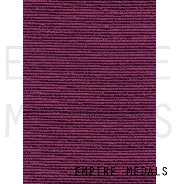 OBE Civilian first type Medal Ribbon