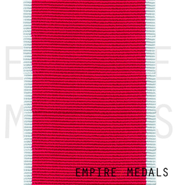 OBE Civilian Medal Ribbon