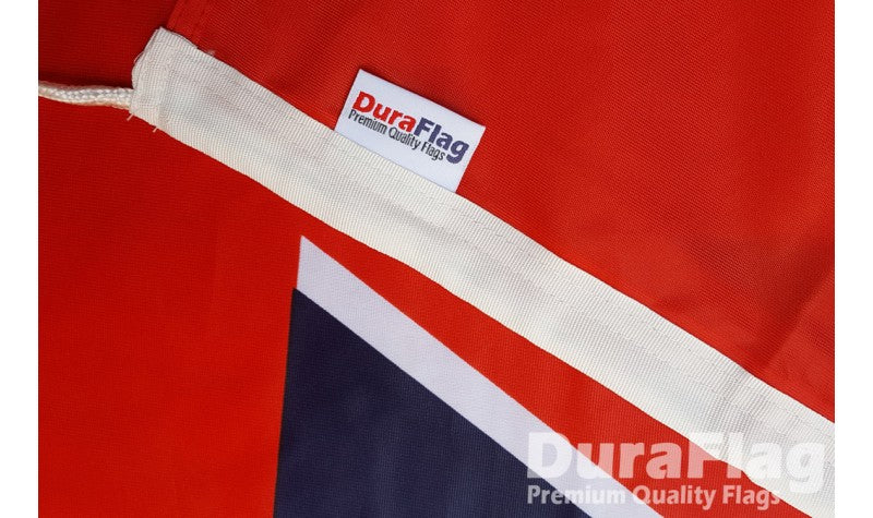DuraFlag® Red Ensign