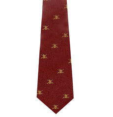 Regular Army Tie