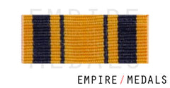 South Africa 1834-79 Ribbon Bar
