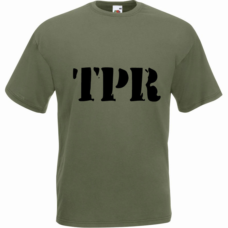 TROOPER T-Shirt