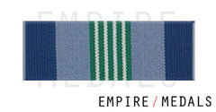 UN Central America Ribbon Bar