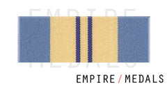 UN Egypt12 UNEF 2 Ribbon Bar