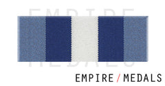 UN El Salvador ONUSAL Ribbon Bar