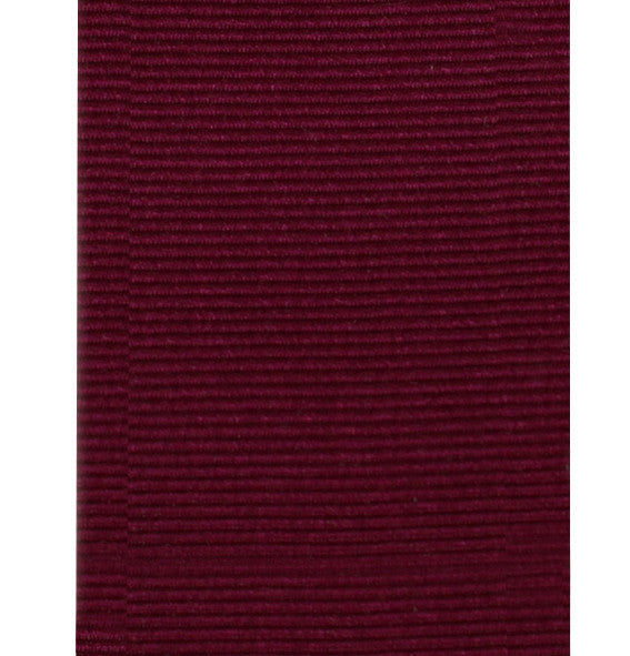 Army Long Service & Good Conduct Pre 1916 Medal Ribbon