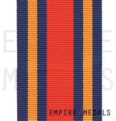 Burma Star Ribbon