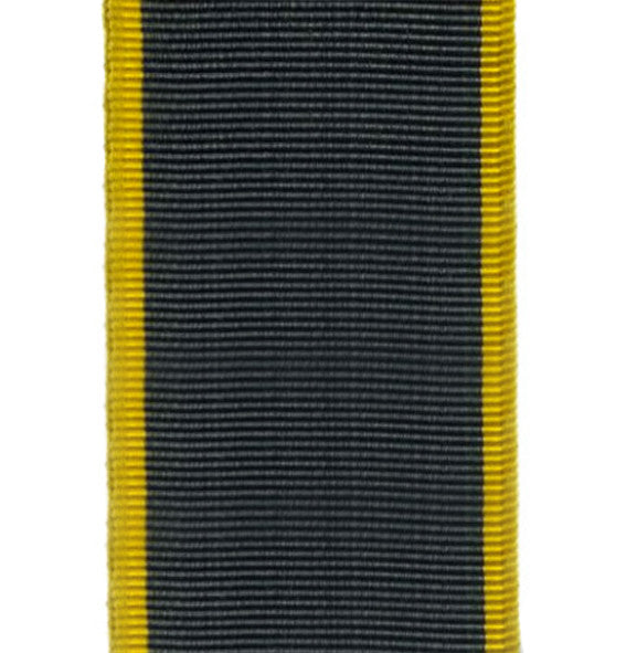 edward medal full size ribbon