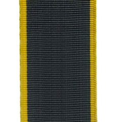 Edward Medal Ribbon