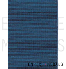 George Cross Medal Ribbon