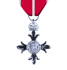 MBE Military