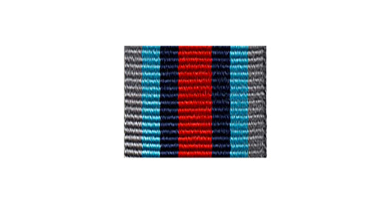 Op Shader Miniature Medal Ribbon Bar