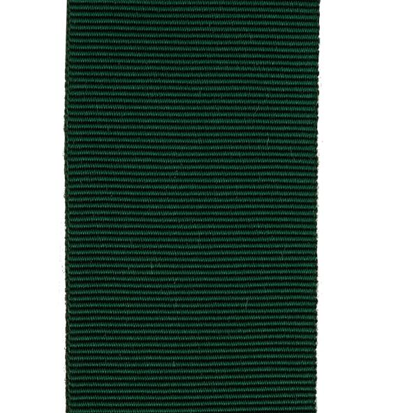 Operation Banner Medal Ribbon - Roll Stock