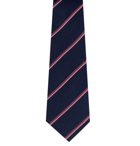Royal Navy Polyester Tie
