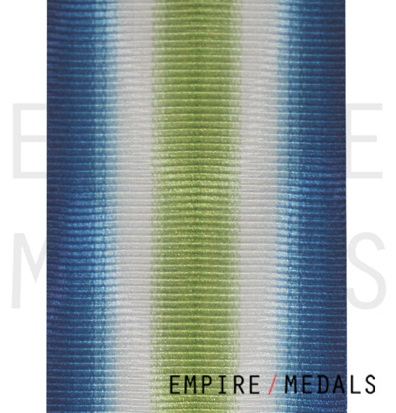 South Atlantic Medal Ribbon