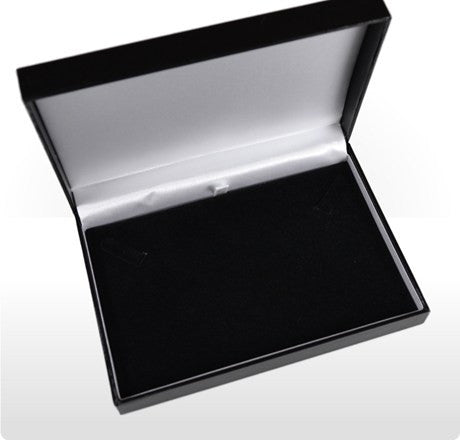 Medal Presentation Box - Small
