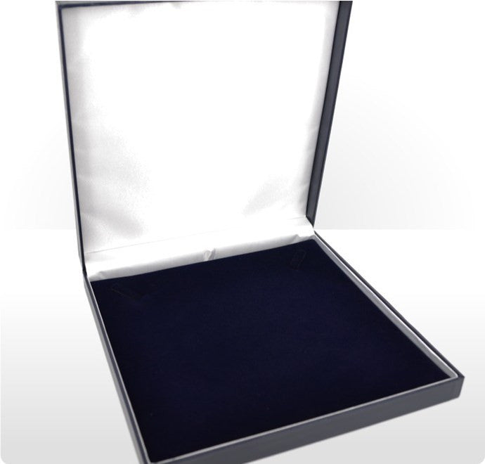 Medal Presentation Box - Large