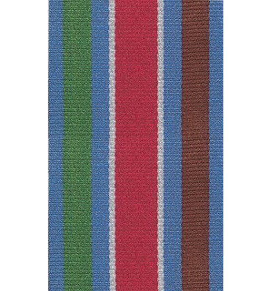 Un Bosnia UNPROFOR Ribbon