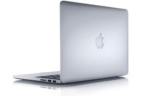 "REFURBISHED Apple MacBook Pro ""Core i5"" 2.4 13"" Late 2011 Specs"