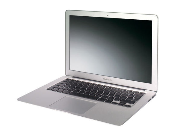 "Apple MacBook Air 13.3"" Core 2 duo 1.60GHz - MB003B/A"