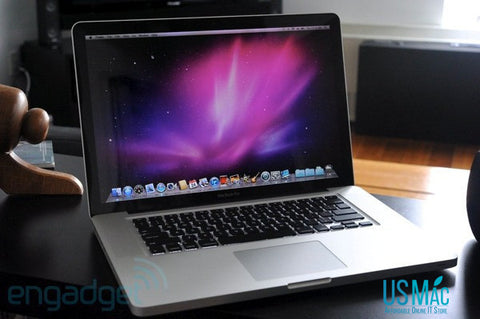 "MacBook Pro ""Core i5"" 2.3 13"" Early 2011 - A1278"