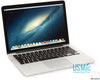 "MacBook Pro ""Core i7"" 2.9 13"" Mid-2012 -  A1278"