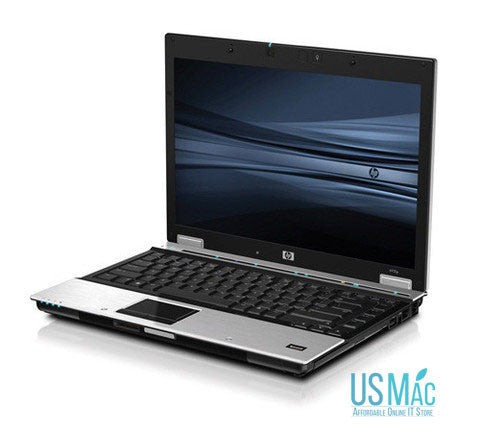 Refurbished HP Elitebook 6930p