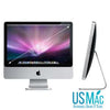 "Refurbished Apple iMac 20"" - MB323B/A"
