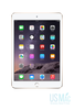 Refurbished Apple iPad Mini 16GB - white