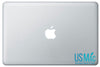 MacBook Pro 15.4'' Core i7 Quad 2.0GHz - MC721B/A