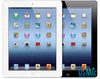 Refurbished Apple iPad 3rd Gen with Wi-Fi 3G - Unlocked