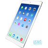 Refurbished Apple iPad Air - 16GB - Boxed