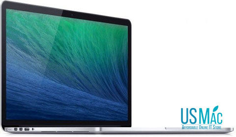 "MacBook Pro 13"" - MD101B"