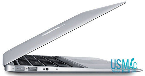 "Apple MacBook Air 11.6"" Core i5 1.4ghrz 4GB 128GB (MID 2014) A Grade MD711B/B"