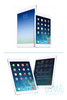 Refurbished Apple iPad Air - 32GB Black - Boxed