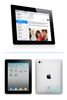 Refurbished Apple iPad 2 with Wi-Fi - 16GB Black