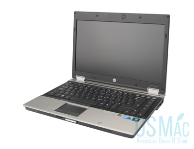 Refurbished HP Elitebook 8440p