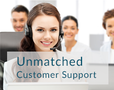 USMac Customer Service
