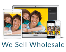 Wholesale Apple Products at Affordable Prices