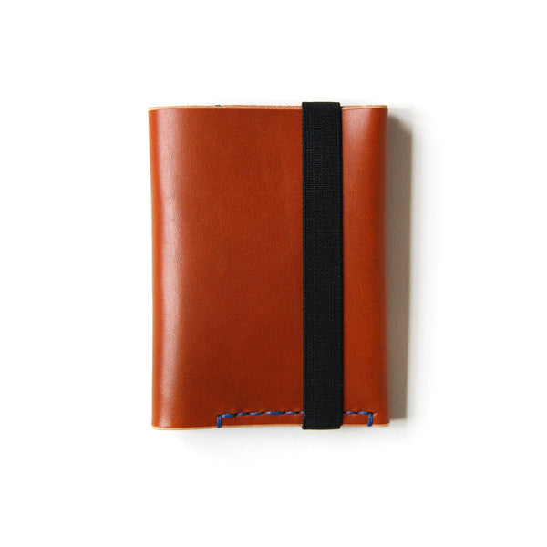 Tan Wallet - LV01