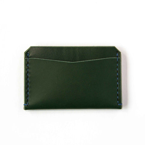 Green Card Holder - LV03a