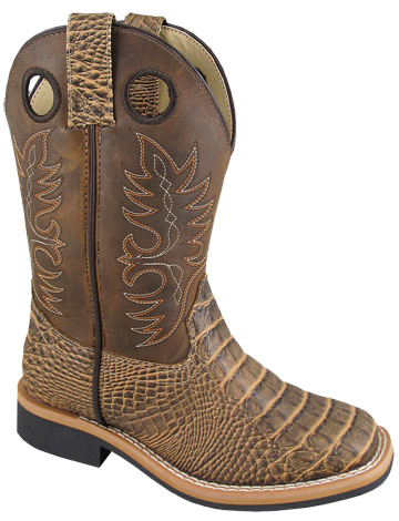 3871C- by Smoky Mountain Boots