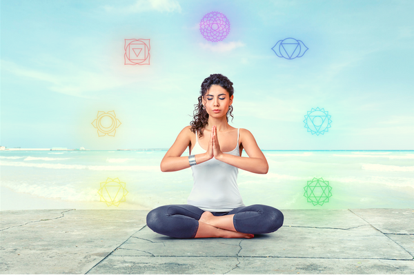 energy-based therapies can help heal you